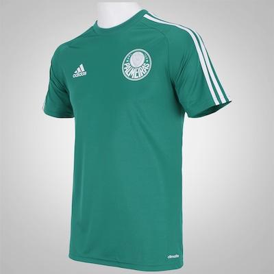 Camisa do Palmeiras I 2016 adidas - Masculina