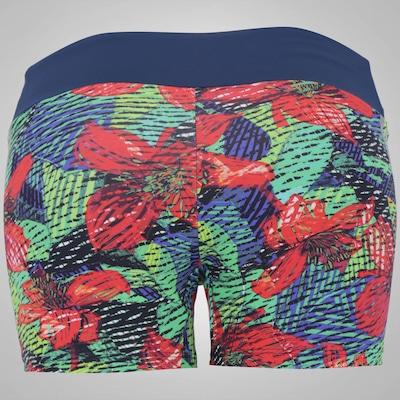 Shorts adidas Salinas - Feminino