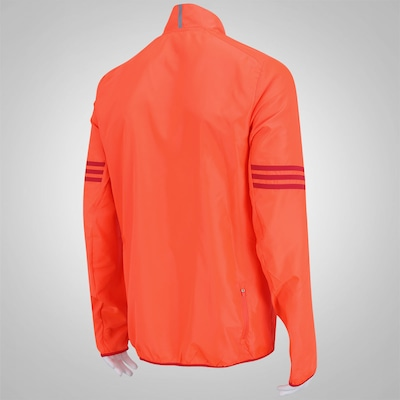 Jaqueta adidas RS Wind - Masculina
