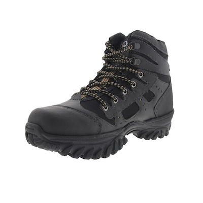 Bota Nord Outdoor Traill - Masculina