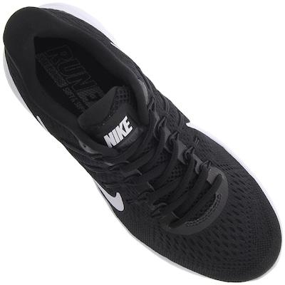 Tênis Nike Lunarglide 8 - Feminino