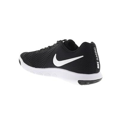 Tênis Nike Flex Experience RN 5 - Feminino