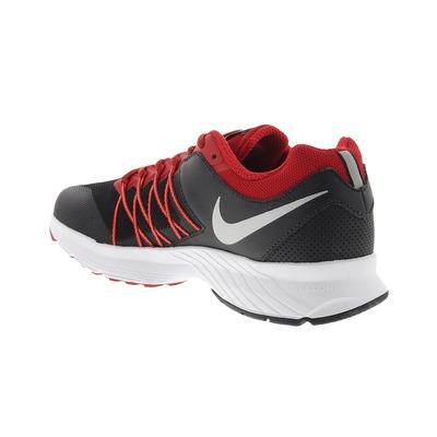 Tênis Nike Air Relentless 6 MSL - Masculino