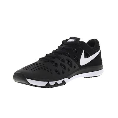 Tênis Nike Train Speed 4 - Masculino