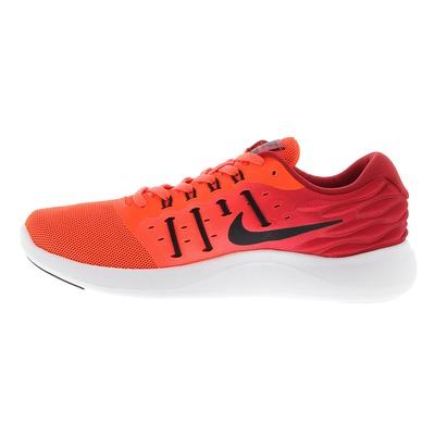 Tênis Nike Lunarstelos - Masculino