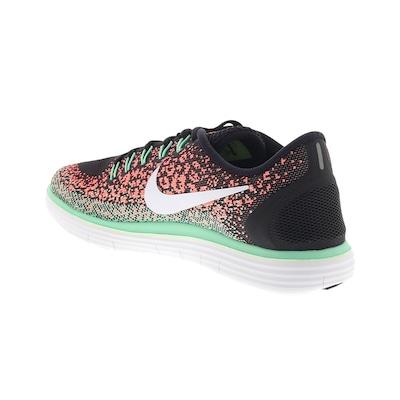 Tênis Nike Free RN Distance - Feminino