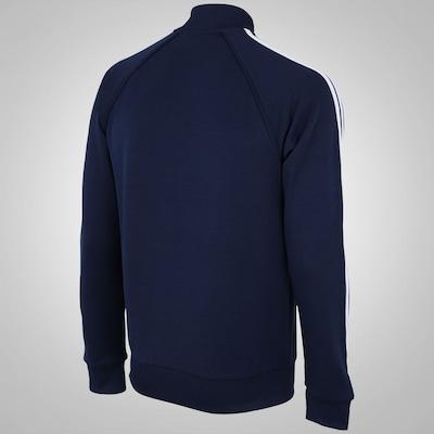Jaqueta adidas Originals SST - Masculina