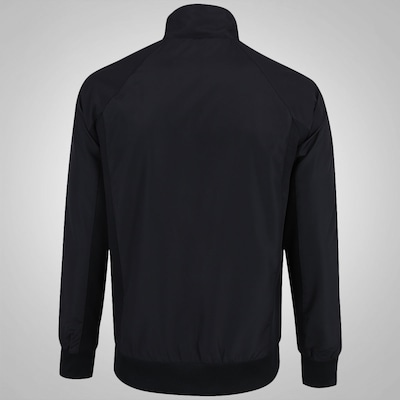 Jaqueta adidas Originals SST TT - Masculina