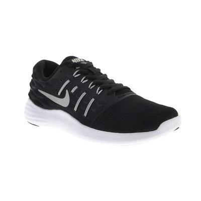 Tênis Nike Lunarstelos - Feminino