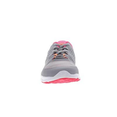 Tênis Nike Core Motion TR 3 Mesh - Feminino