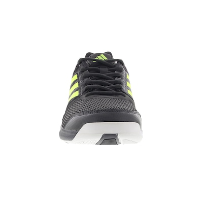 Tênis adidas Stabil Essence - Masculino