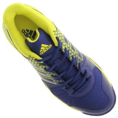 Tênis adidas Ligra 4 - Masculino