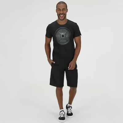 Camiseta adidas ASS To Grass - Masculina