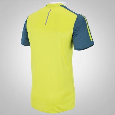 Camiseta adidas RS SS - Masculina