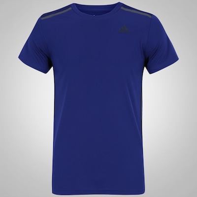 Camiseta adidas Cool365 - Masculina