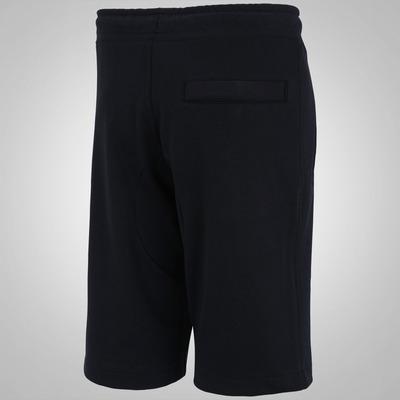 Bermuda Nike NSW - Masculina