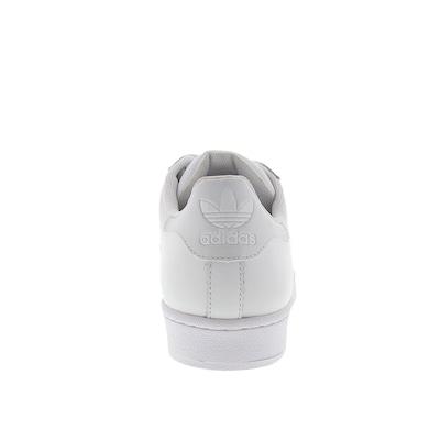Tênis adidas Superstar Foundation - Masculino