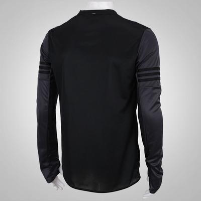 Camiseta Manga Longa adidas Response FW16 - Masculina