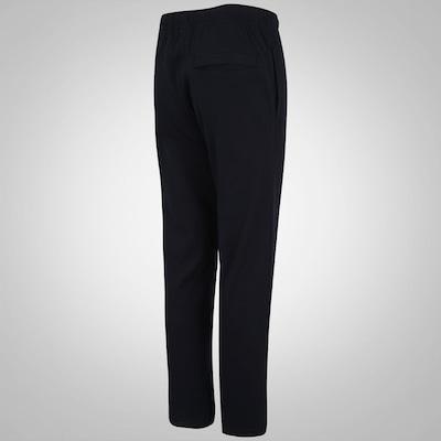 Calça Nike Pant Oh JSY Club - Masculina