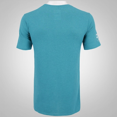 Camiseta Nike Sportswear Brasil - Masculina