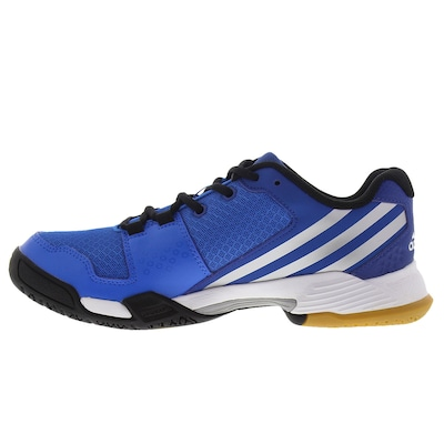 Tênis adidas Volley Team 4 - Masculino