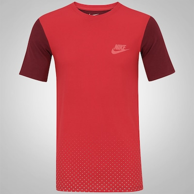 Camiseta Nike Sportswear Advanced - Masculina