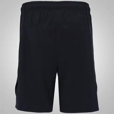 Bermuda Nike Hyperspeed Woven - Masculina
