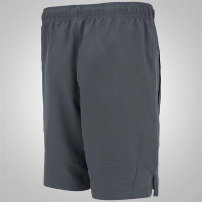Bermuda Nike Dry Training - Masculina