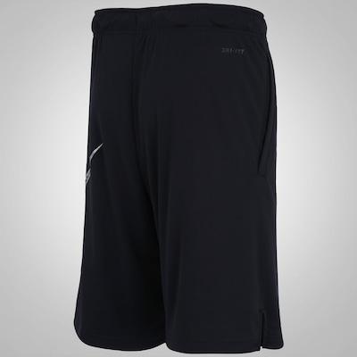 Bermuda Nike Dry Training - Masculino