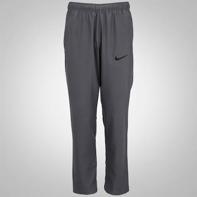 Calça Nike Training Pant - Masculina