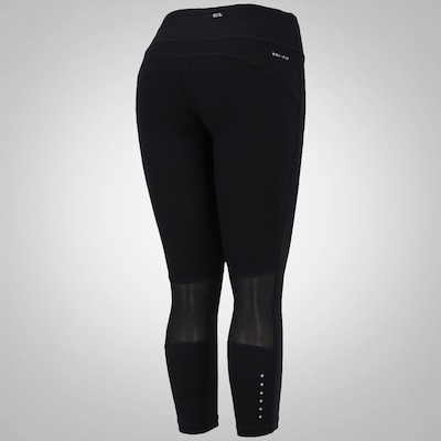 Calça Nike Epic Run Crops - Feminina