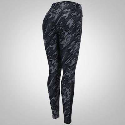 Calça Legging Nike Power Legend Training Tight - Feminina