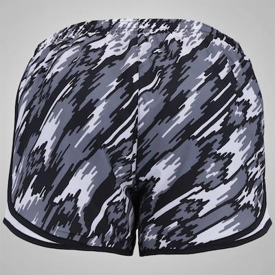 Shorts Nike Dry Tempo Running - Feminino