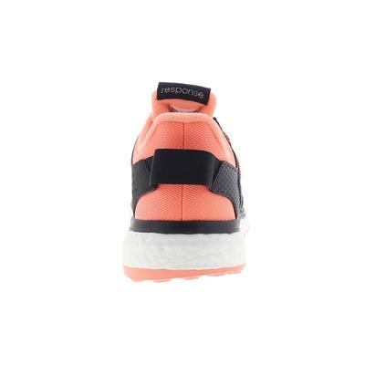 Tênis adidas Response Boost 3 - Feminino