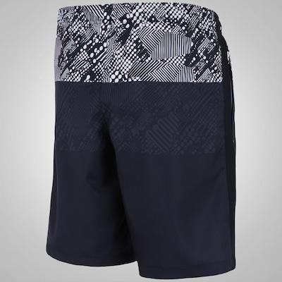 Bermuda Nike Dry Football - Masculina