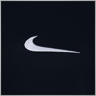 Jaqueta PSG Nike N98 TRK - Masculina