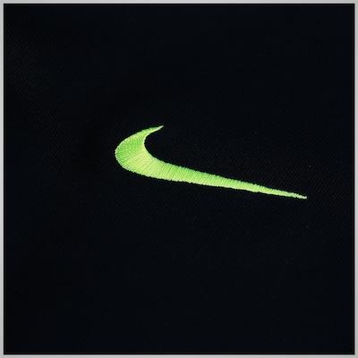 Jaqueta do Brasil Nike COB N98 TRK - Masculina
