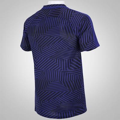 Camisa Nike GX - Masculina
