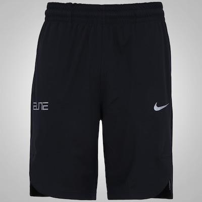 Bermuda Nike Elite - Masculina
