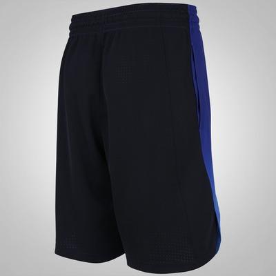 Bermuda Nike Dry Hprelt - Masculina