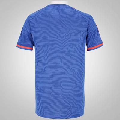 Camisa de Treino do Flamengo II adidas - Infantil