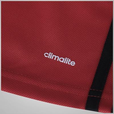 Camisa Polo Sport Recife Treino adidas - Masculina