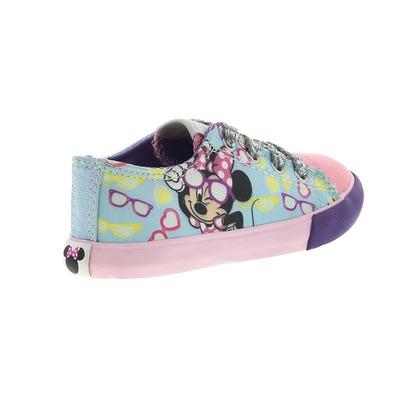 Tênis Sugar Shoes Minnie - Infantil