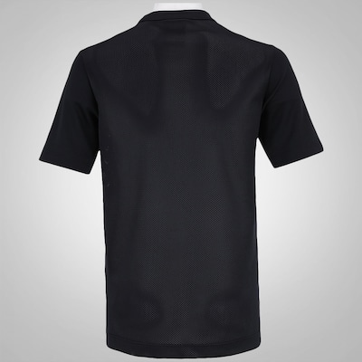 Camisa Nike Academy GX - Infantil