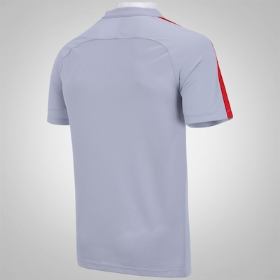 Camisa de Treino PSG 16/17 Nike - Masculina