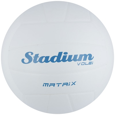 Bola de Vôlei Stadium Matrix