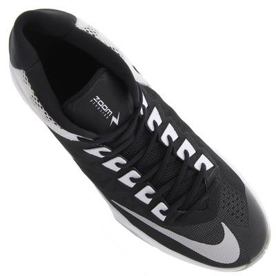 Tênis Cano Alto Nike Zoom Devosion - Masculino