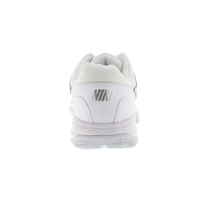 Tênis Nike Court Lite - Feminino