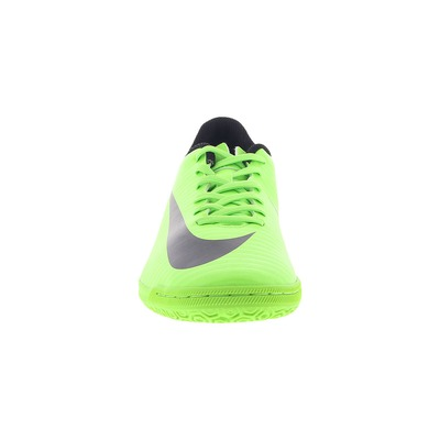 Chuteira Futsal Nike Vortex III IC - Adulto