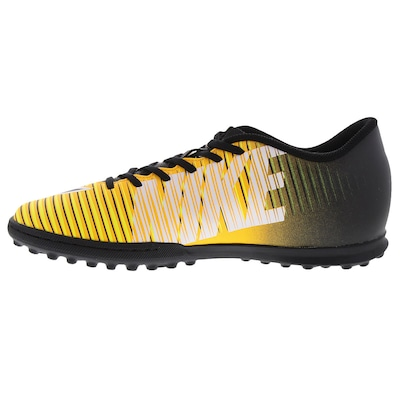 Chuteira Society Nike Mercurial Vortex III TF - Adulto